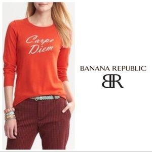 Banana Republic Light Sweater